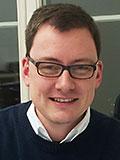 Christoph Kochmann