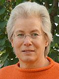 Magelone Diehl-Zahner